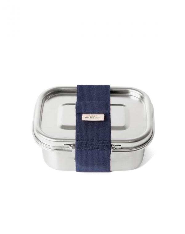 Yumi+ S Lunchbox 500 ml