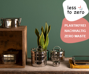 Less to Zero
