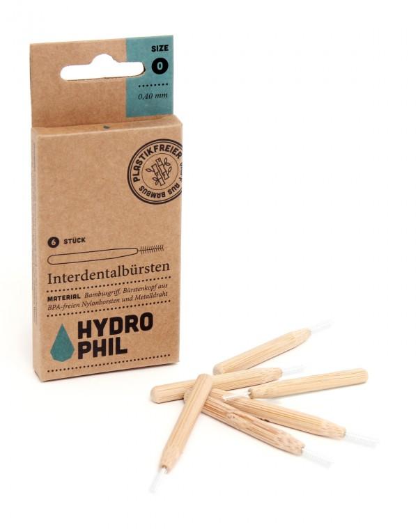 Interdental Sticks
